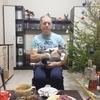 Владимир, 66, г.Крымск
