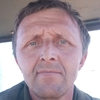 Георгий, 41, г.Кызыл