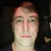 Евгений, 41, г.Шелехов