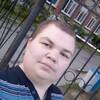 Роман, 28, г.Лыткарино
