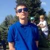 Alexandr, 21, г.Новокуйбышевск