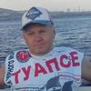 сергей, 56, г.Рязань