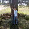 Пашка, 39, г.Ковров