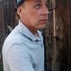 миха, 44, г.Ижевск