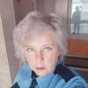 Ирина, 30, г.Симферополь