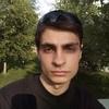 Artem, 26, г.Москва