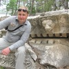 Константин, 37, г.Северск
