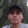 Никита, 30, г.Владикавказ