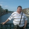 Александр, 51, г.Костомукша