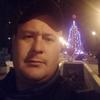 сергей, 29, г.Красноперекопск