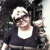 Наталья, 48, г.Кузнецк