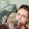 Евгений, 18, г.Заринск