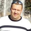 Женя Коротков, 38, г.Сосновый Бор
