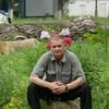 Алекс, 45, г.Самара
