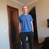 Валерий, 47, г.Альметьевск