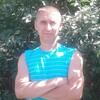 Сергей, 46, г.Лиски (Воронежская обл.)