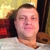 Роман, 30, г.Ливны