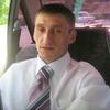 Олег Зорин, 41, г.Уфа