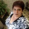 Татьяна, 44, г.Сочи
