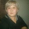 Эльза, 41, г.Элиста