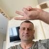 Иван, 43, г.Новочебоксарск
