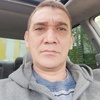 Руслан, 49, г.Надым