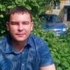 павел, 30, г.Красноярск