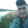 Павел, 32, г.Канаш