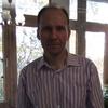 Сергей, 44, г.Долгопрудный