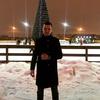 Яков, 28, г.Сургут