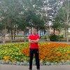 Андрей, 36, г.Чита