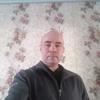 Евгений, 45, г.Барабинск
