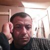 Аллик, 38, г.Тверь
