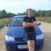 Roman, 36, г.Ржев