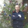 сергей, 52, г.Миасс