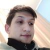 Денис, 18, г.Ачинск