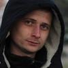 Роман, 30, г.Арсеньев