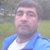 Бадридин, 40, г.Калининград