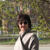 Лана, 63, г.Новочеркасск