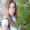 Вероника, 31, г.Липецк