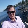 Евгений, 26, г.Улан-Удэ