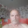 Андрей, 30, г.Тында