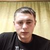 Александр, 18, г.Кемерово
