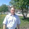 Сергей, 41, г.Сасово