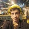 Igor, 31, г.Аша