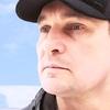 Геннадий, 46, г.Геленджик