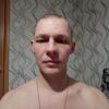 Максим харлапанов, 35, г.Березники