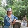 Анастасия Кувалдина, 29, г.Муром