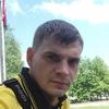 Алексей, 33, г.Нефтеюганск