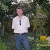 Дмитрий, 45, г.Сургут